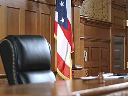 Вже другий федеральний суд блокує міграційний указ Трампа