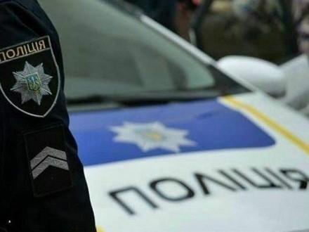 Патрульна дорожня поліція виїхала надві волинські траси