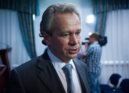 ГПУ повідомила екс-міністру агрополітики М.Присяжнюку ще одну підозру