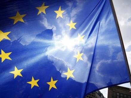 Українці нестановлять міграційного ризику для ЄС— Мінгареллі