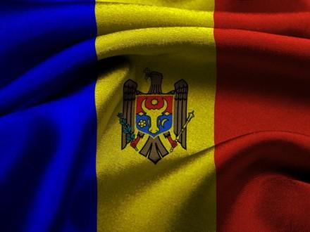 Молдова видворила п ятьох російських дипломатів через вербування бойовиків  на Донбас - ЗМІ unn.com.ua Видворені з ... 299924b19bb9c