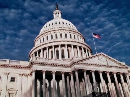 Сенатори США погодили законопроект щодо посилення санкцій проти Росії