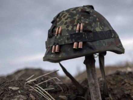 Затри місяці наДонбасі загинули понад 30 цивільних осіб,— ООН