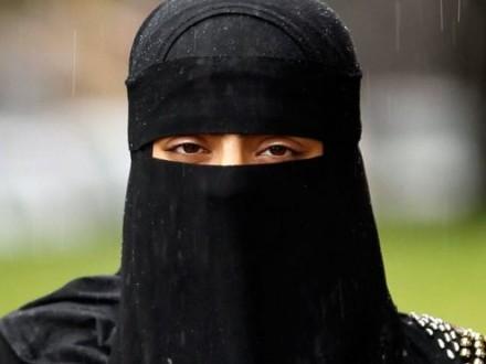 УНорвегії планують заборонити носіння паранджі внавчальних закладах