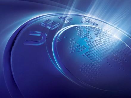 Союз європейських футбольних асоціацій (УЄФА) оголосив про заснування п яти  нових нагород для кращих футболістів клубного сезону УЄФА 0e1acfd00d865