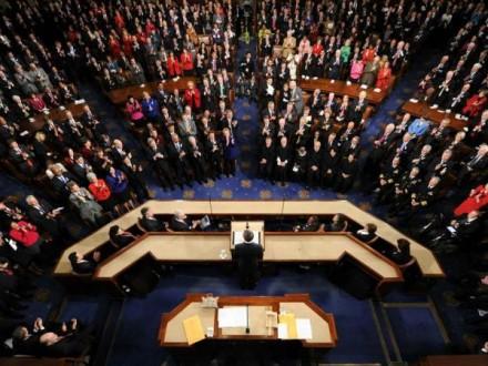 Сенат США схвалив розширення санкцій проти Російської Федерації