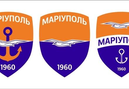 Футбольний клуб «Іллічівець» змінив назву