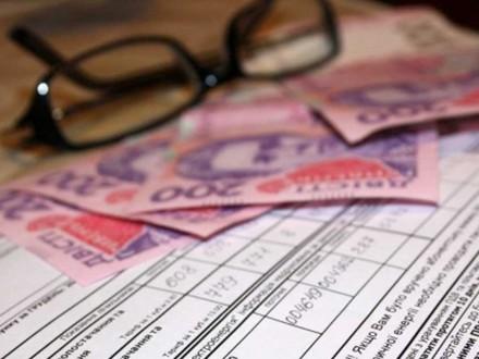 Розенко: Понад 300 підприємств ТКЕ неподали дані про невикористані субсидії