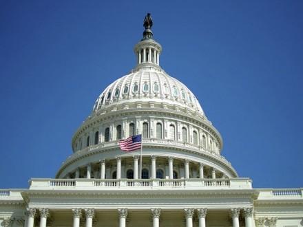 Сенат США схвалив новий пакет санкцій проти Росії