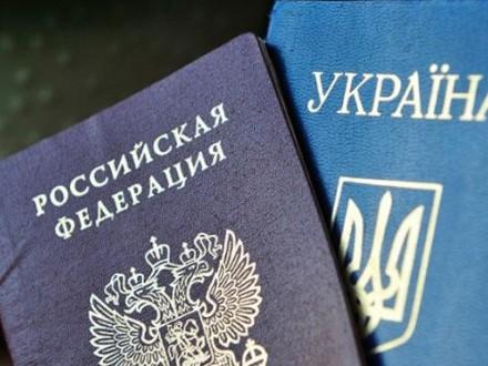 Двоє соратників Навального просять вУкраїни притулку