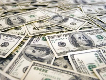 ДоУкраїни повернули $500 тисяч, виведені зкраїни при Януковичі - Луценко