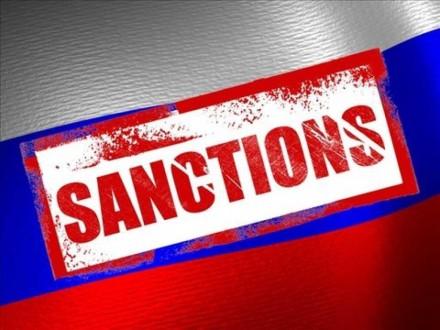 Європейці незадоволені: посилення санкцій США проти Росії може зірвати «Північний потік 2»