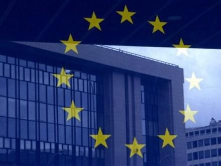 Нідерланди повністю завершили ратифікацію угоди про асоціацію Україна-ЄС— Порошенко