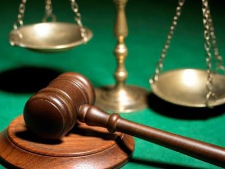 Прокуратура передала до суду обвинувальний акт щодо