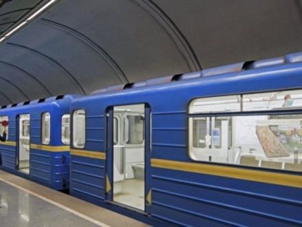 НаЛьва Толстого людина впала під поїзд