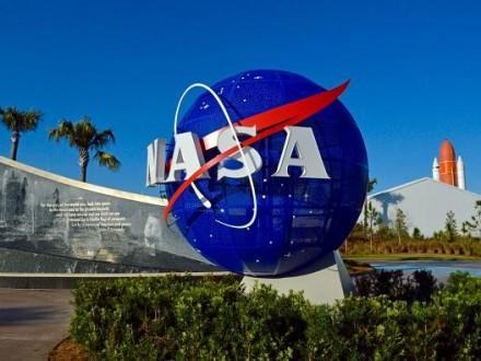 Сенат США ухвалив «космічну» поправку досанкцій протиРФ