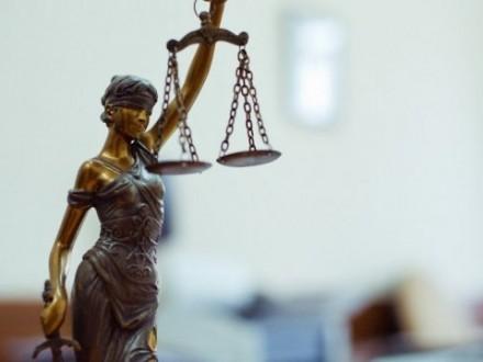 В ВРП заверили, что новых жалоб на судью по делу В.Януковича не поступало