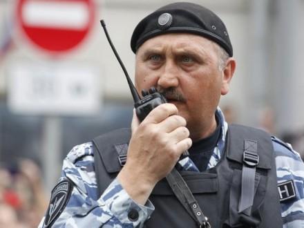Чимало екс-беркутівців вже отримали російське громадянство,— Горбатюк