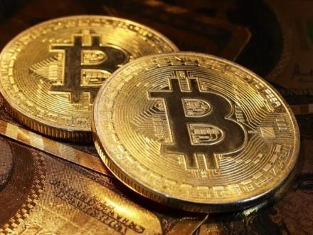 Цифровую держинформацию переведут на блокчейн-платформу