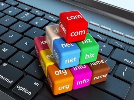 СБУ рекомендовала не использовать российские почтовые сервисы при регистрации доменов