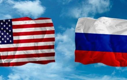 Существенного улучшения отношений между РФ и США в ближайшее время не будет - политолог