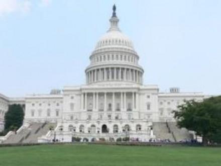 ЗМІ: Білий дім хоче пом'якшити санкції протиРФ