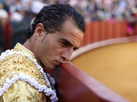 УФранції бик убив відомого іспанського тореадора