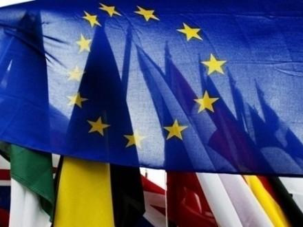 В Люксембурге министры обсудят подготовку к пятому саммиту Восточного партнерства
