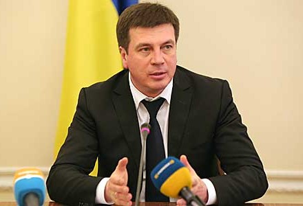 Українці розраховуються за комунпослуги на рівні 103