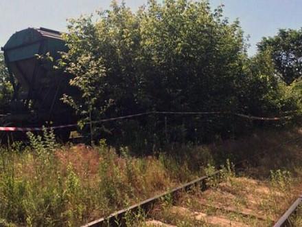 ВОдесской области парень безжалостно  убил иизнасиловал свою 17-летнюю соседку