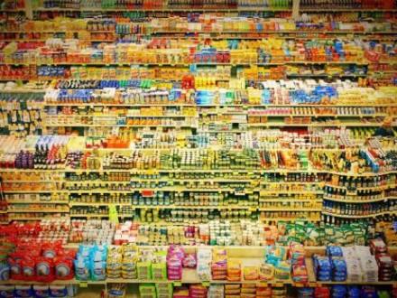Експерт пояснив, чому Україна імпортує продукти гіршої, ніж європейські сусіди якості