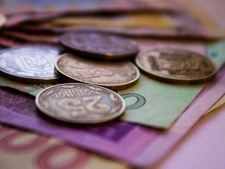 Кабмін планує схвалити перерозподіл 15 млрд грн на пільги і субсидії у середу