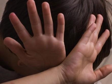 УЖитомирі 17-річний юнак згвалтував 5-річного хлопчика