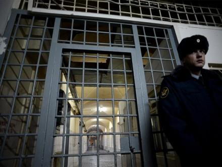 Рада Європи повідомила про системне насильство вукраїнських тюрмах та СІЗО