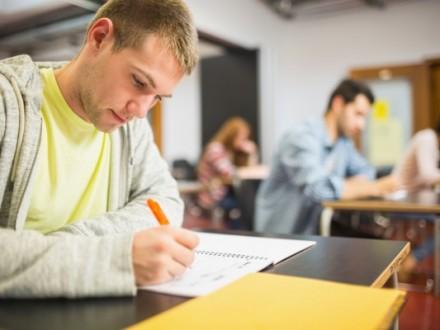 Сьогодні оголосять всі результати ЗНО тавипускних іспитів