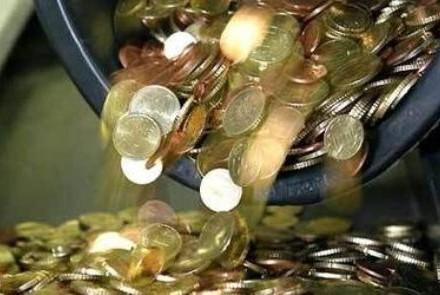 Гройсман повідомив про перевиконання доходів бюджету на24 млрд гривень