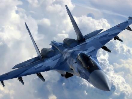 Швеція обурена інцидентом з літакомРФ над Балтикою, викликала посла