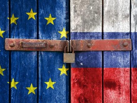 Ключовою темою візиту П.Порошенка до Брюсселя будуть санкції проти Московії - експерт