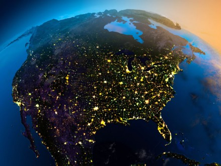 ООН: Населення Землі до2050 року сягне 10 млрд
