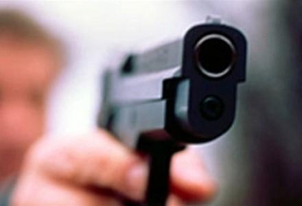 УДніпрі грабіжник убив одну людину тапоранив іншу