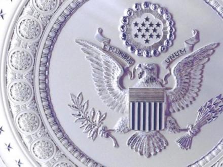 США закликають Росію вплинути набойовиків, щоб припинити погрожувати ОБСЄ