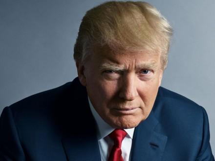 Трамп заявив про відсутність унього «записів» розмов зКомі