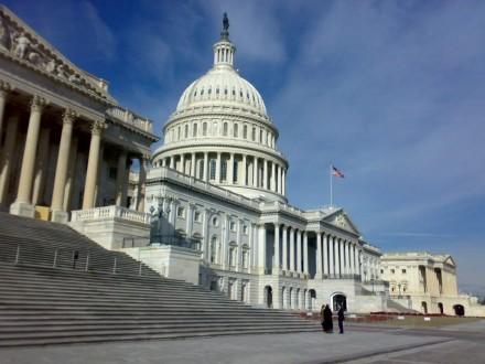 США планує дати Україні мільйон для оборони