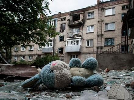 Україна має всі можливості для реалізації плану реінтеграції Донбасу - експерт