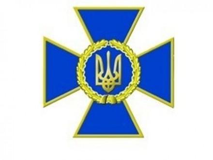 СБУ закрила справу щодо «Айдару» застаттею «Створення терористичної організації»