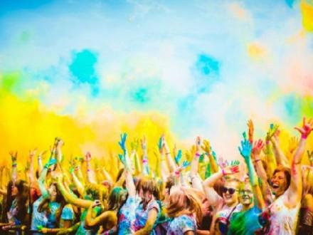 В Україні сьогодні відзначають День молоді