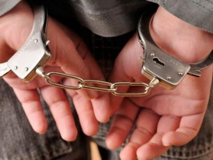 На Кіровоградщині місцеві жителі відбили атаку рейдерів— поліція затримала 31 особу