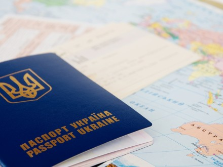 ЦВК: Близько 10 млн українців незможуть проголосувати