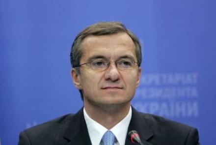 ЗМІ повідомили, щоглава ПриватБанку подав у відставку