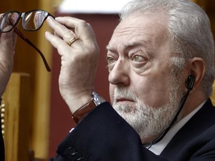 ЗМІ: Аграмунт непланує йти у відставку зпоста глави ПАРЄ